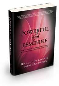 3DPowerfulandFeminineBook.jpg