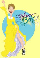 Rebel-Belle-Fist-logo.jpg