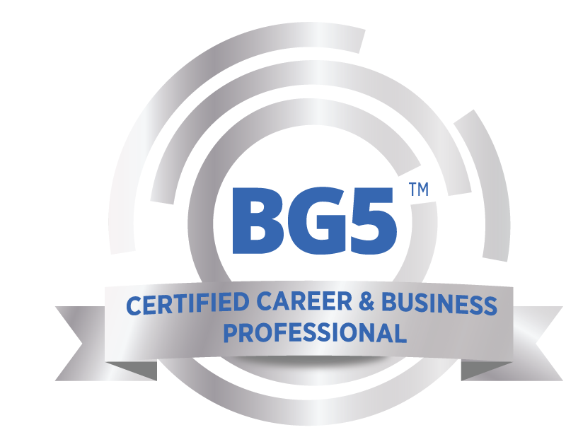 BG5-Certified-Consultant-Blue-Silver.png
