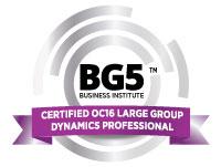Certified-Pro-OC16-Logo-Small.jpg