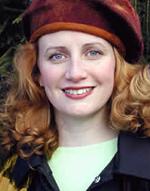 Maureen McCarthy