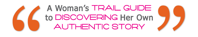 Womens-Trail-Guide-graphic.png
