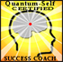 Tuck Self is a Quantum Self-Certified Coach