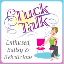 Tuck Talk, hosted by Tuck Self