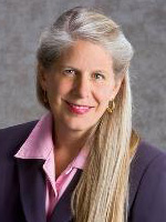 Jill Bolte Taylor - A Stroke of Insight