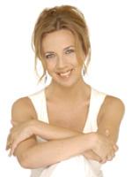 A Li'l Tuck Talk With Dr. Meg Haworth