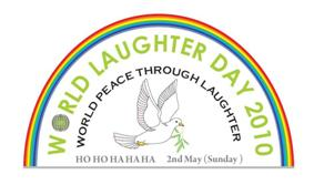 LAUGHTER ~ Medicine For The Soul!