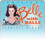 Belles-with-Balls.jpg