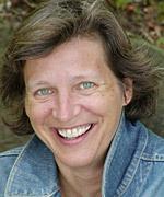 Suzanne Falter-Barns